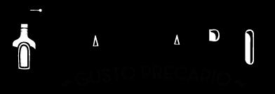 Amaro Blog